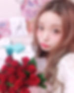 S__2457686.jpg