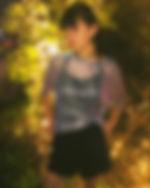 S__3629118.jpg