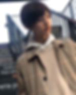 S__2621448.jpg