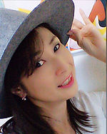 S__2228275.jpg