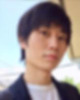 S__2990253.jpg