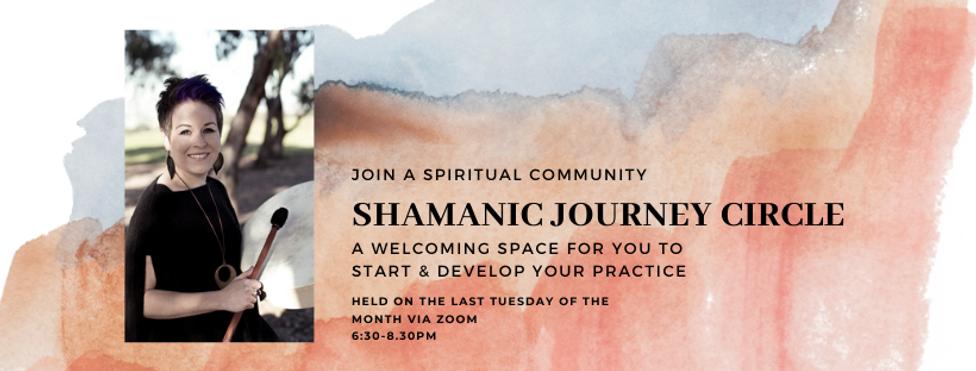 FB shamanic journey circle 2020 (1).png