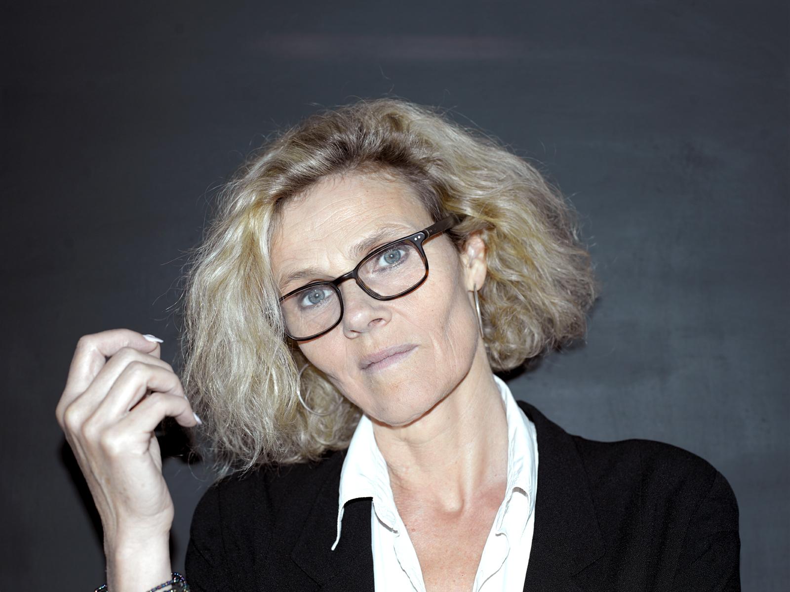 Nathalie Mann 1.jpg