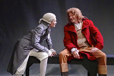 DSC09751 Robespierre Danton.JPG