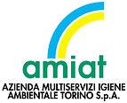 Referenze Tecnologie Vegetali Amiat