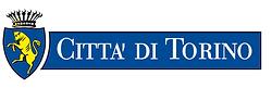 Referenze Tecnologie Vegetali Torino