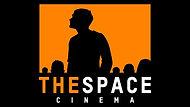 Referenze Tecnologie Vegetali Cinema The Space