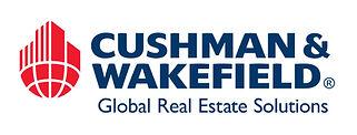 Referenze Tecnologie Vegetali Cushman Wakefield