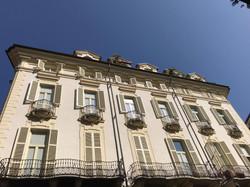 Palazzo Juvarra
