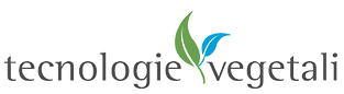 Tecnologie Vegetali - Torino, rimozione graffiti, lavaggio, restauro, ristrutturazione facciate, pulizia protezione suolo