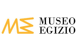 Referenze Tecnologie Vegetali Museo Egizio