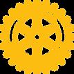 Referenze Tecnologie Vegetali Rotary