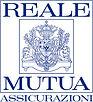 Referenze Tecnologie Vegetali Reale Mutua