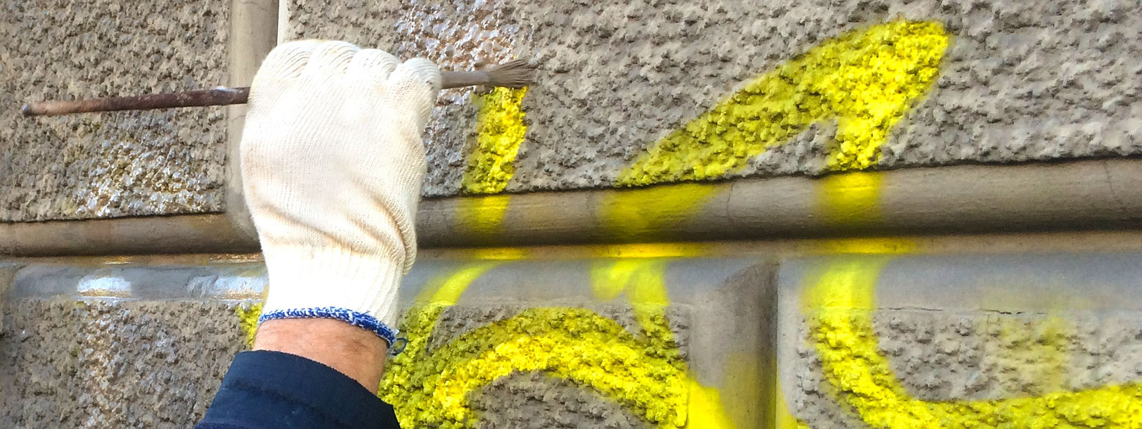 abbonamento_graffito_giallo.jpg