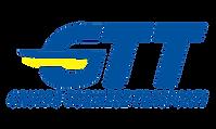 Referenze Tecnologie Vegetali GTT