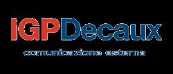 Referenze Tecnologie Vegetali IGP Decaux