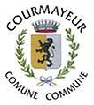 Referenze Tecnologie Vegetali Courmayeur