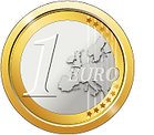 un_euro.png