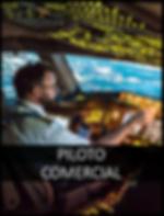 Screen Shot 2020-01-05 at 10.44.13 PM.pn