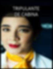 Screen Shot 2020-01-05 at 10.54.37 PM.pn