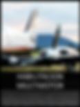 Screen Shot 2020-01-05 at 10.44.22 PM.pn