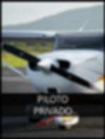 Screen Shot 2020-01-05 at 10.44.03 PM.pn