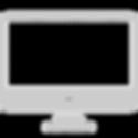 imac-computer-icons-desktop-computers-mo