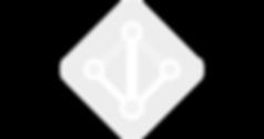 1887868495_w640_h640_microsoft-azure-act
