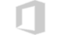 png-microsoft-office-365-office-suite-co