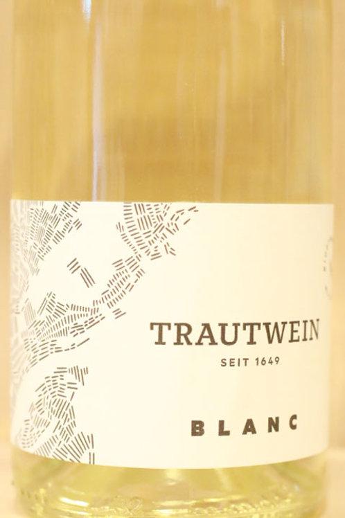 トラウトワイン ブラン