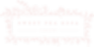 Main_Logo_Pink_Transparent.png
