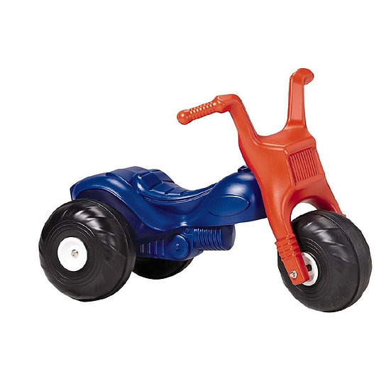 Toddler trike/bike
