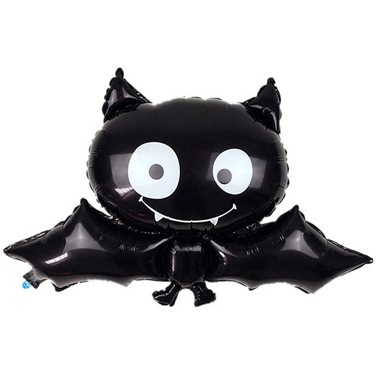 Bat balloon