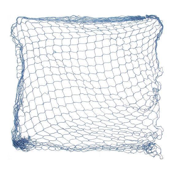 Mermaid or nautical net
