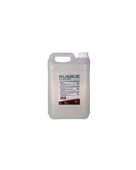 Bubble liquid - 1 liter