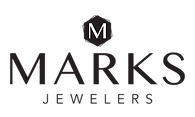 marks jewelers logo.png