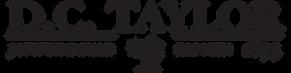 dc taylors logo.png