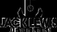 jack lewis jewelers logo.png
