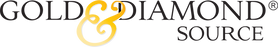 gold and diamond source logo.png