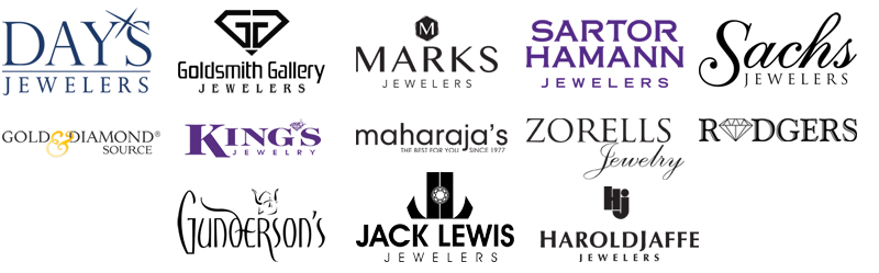 Jocalio-Client-Logos.png
