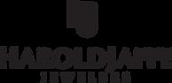 harold jaffe logo.png