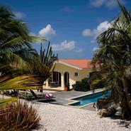 house pool1.jpg