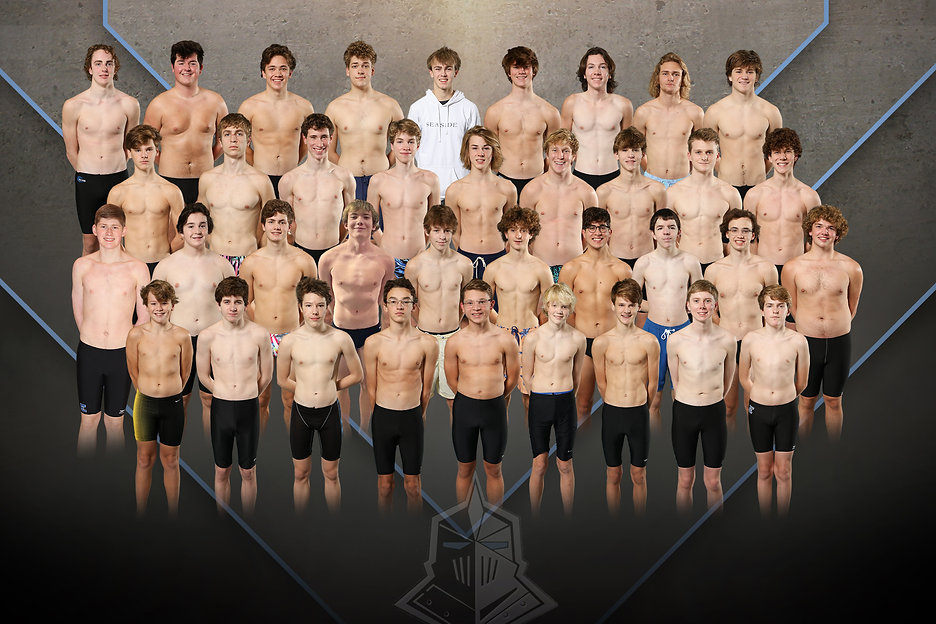 2020_TEAMBACKGROUND_SME_BOYSSWIM.jpg