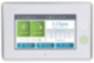 home-security-touchscreen-keypad.png