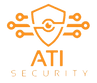 ATI Security Logo.png