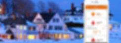 Facebook_Cover_Photo_Winter.jpg