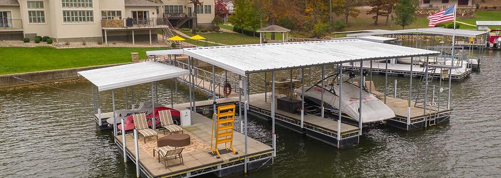 Lake-Ozark-MO-Home-dock-and-home.jpg