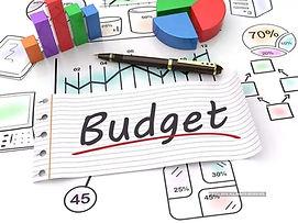 WEB-budget-1024x768.jpg
