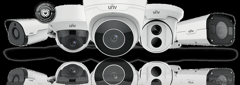 uniview_cameras.png