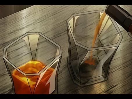 World Whisky Day: Whisky for Beginners